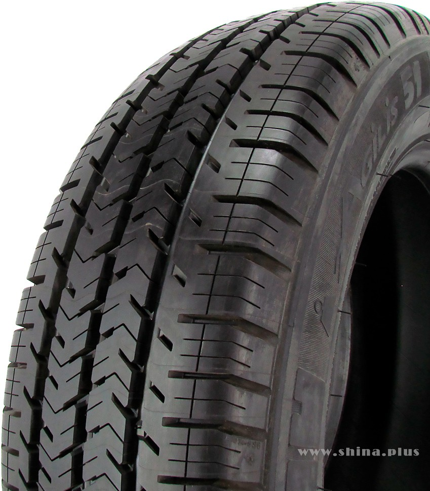 215/65  R16C Michelin  Agilis 51 106/107Т а/шина