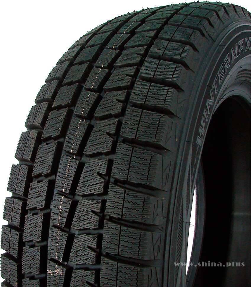 215/50  R17 Dunlop SP Winter Maxx WM01 95T а/шина