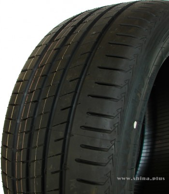 265/35  R18 GT Radial Sport Active 97Y (лето) а/шина