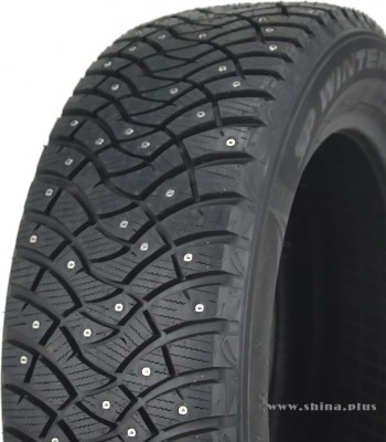 195/65  R15 Dunlop SP Winter Ice 03 ш 95Т (зима) а/шина