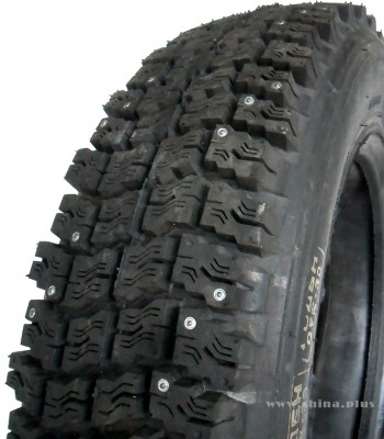 175/80  R16 Forward-511 Arctic c/к 88S ш (зима) а/шина