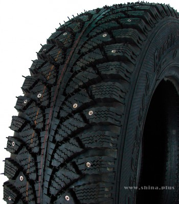 175/70  R13 Forward-700 Arctic ш 82T  (зима) а/шина %%%