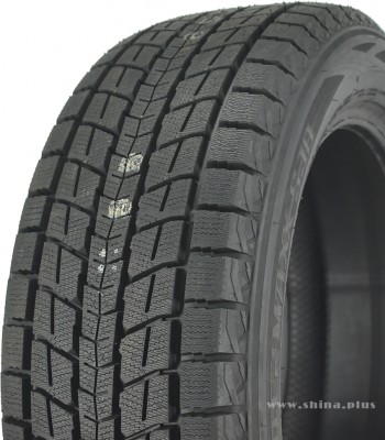 235/55  R18 Dunlop Winter Maxx Sj8 100R (зима) а/шина