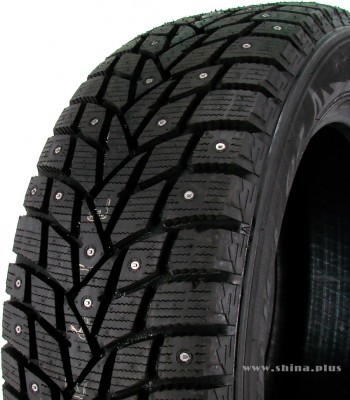 195/50  R15 Dunlop Winter Ice 02 ш 82T (зима) а/шина