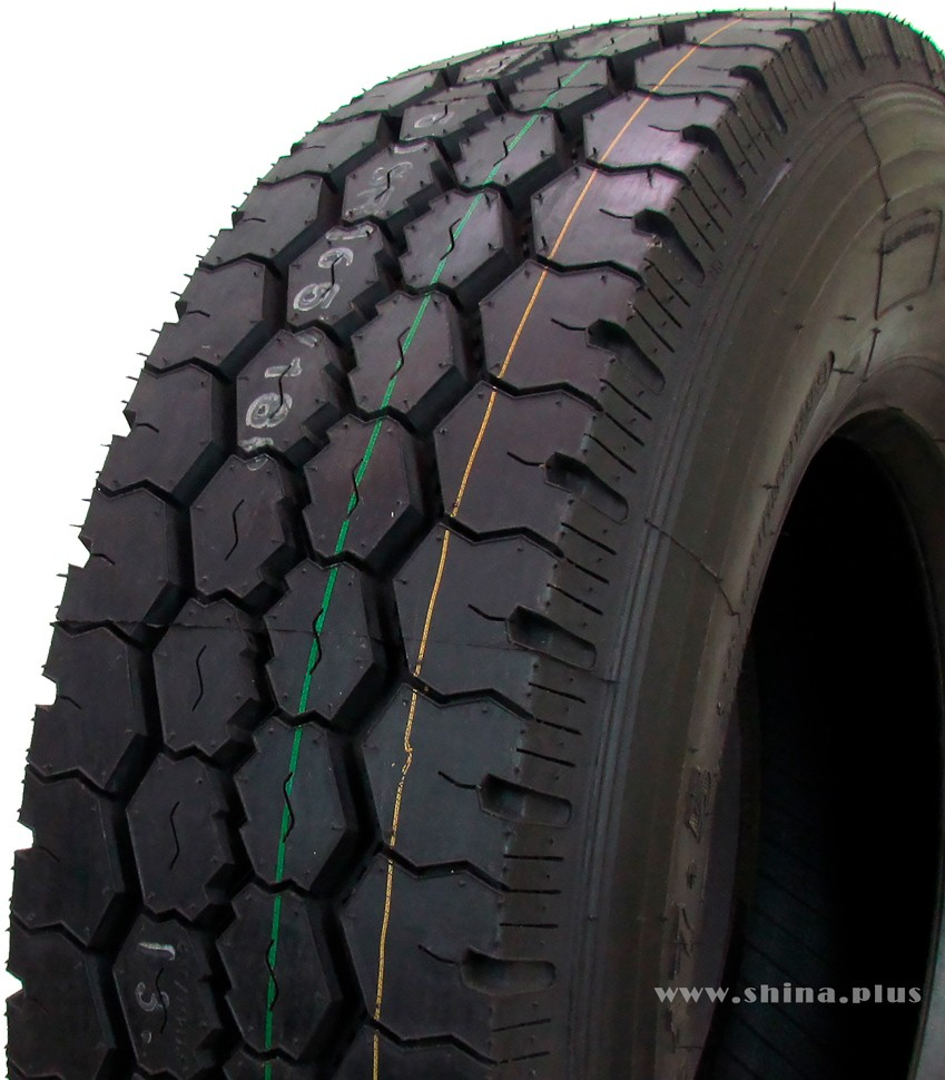 315/70  R22,5 Doubl Star DSR165 вед 152/148 а/шина