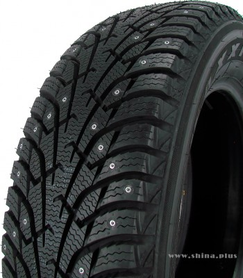 265/70  R16 Maxxis NS5 Premitra Ice Nord ш 112T (зима) а/шина