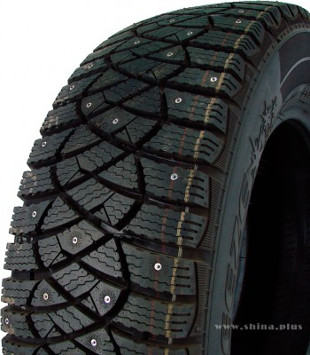 215/65  R16 Avatyre Freeze ш 98T (зима) а/шина %%%