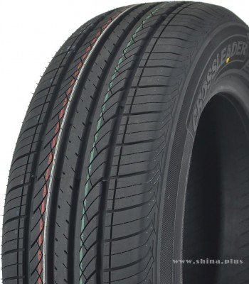 175/70  R14 Cross Leader DH01 84T (лето) а/шина