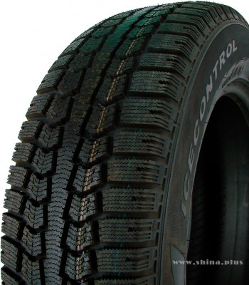 225/65  R17 Pirelli Winter Ice Control 106T (зима) (1978700) а/шина