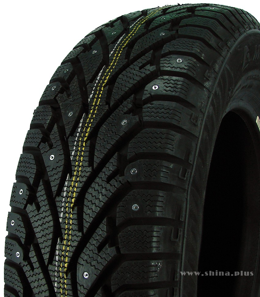 185/65  R15 Matador MP-50 Sibir Ice ш 88T (зима) а/шина %%%