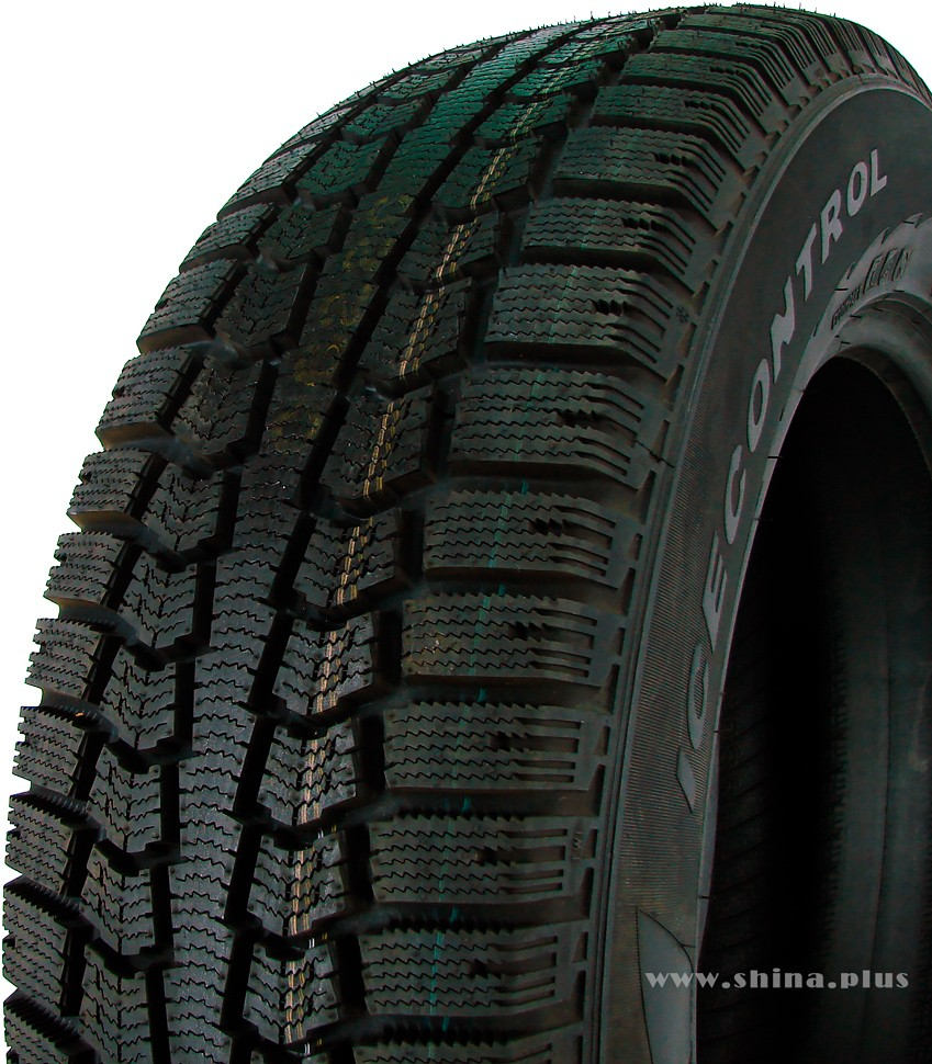 185/60  R15 Pirelli Winter Ice Control 88T (зима) а/шина %%%