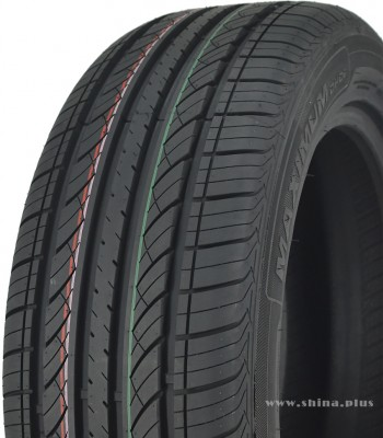 195/55  R15 Cross Leader DH01 85V (лето) а/шина