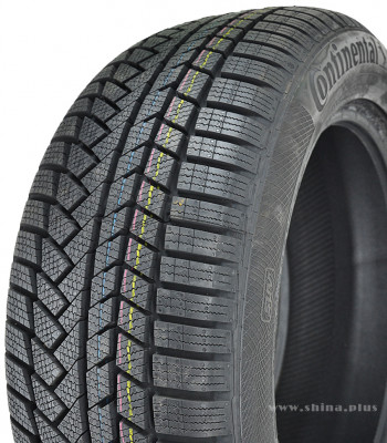 265/50  R19 Continental Winter Contact TS 850P Suv FR (зима) а/шина