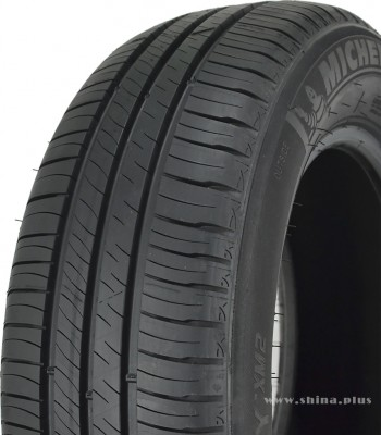 195/65  R15 Michelin Energy XM2+ MI 91V (лето) а/шина