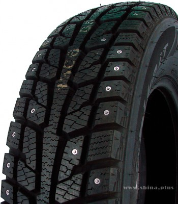 195/75  R16C Hankook Winter I*Pike RW09 ш 107/105R (зима) а/шина