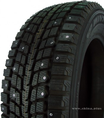 225/55  R18 Dunlop Winter Ice 01 ш 98T (зима) а/шина %%%