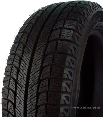185/60  R15 Michelin X-ICE XI2 88T (зима) а/шина %%%