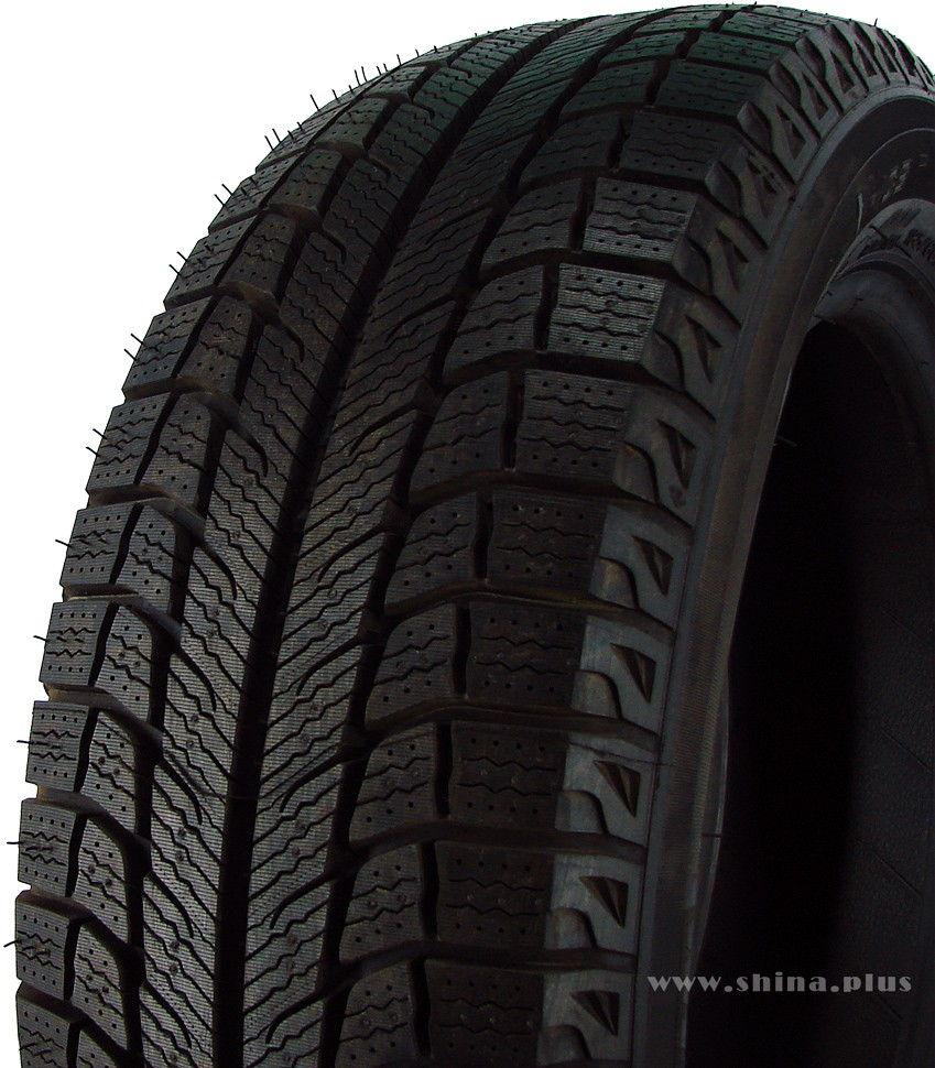 185/60  R15 Michelin X-ICE XI2 88T (зима) а/шина