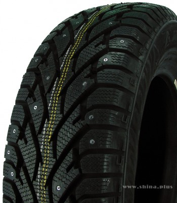 195/65  R15 Matador MP-50 Sibir Ice ш 91Т (зима) а/шина