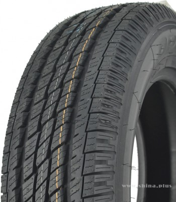 205/70  R15 Toyo Open Country H/T  96H (лето) а/шина