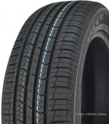215/60  R17 Cross Leader DSS02 96H (лето) а/шина