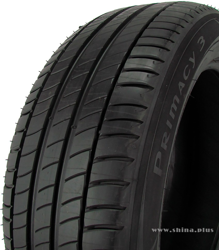 205/60  R16 Michelin Extra Load Primacy-3 96W а/ши
