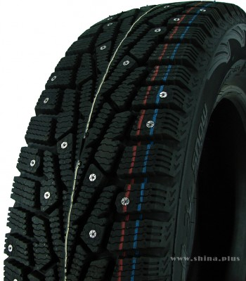 235/55  R17 Cordiant Snow Cross PW-2 ш 103T (зима) а/шина