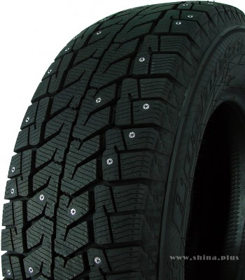 205/75  R16C Cordiant Business CW-2 ш 113/111Q (зима) а/шина