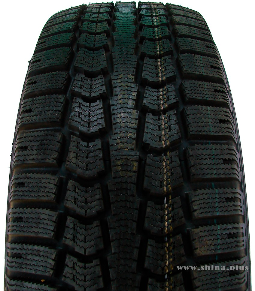 225/55  R17 Pirelli Winter Ice Control  101T а/шин