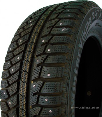 225/55  R16 Continental ContiWinterViking-2 XL ш 99T (зима) а/шина %%%