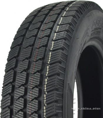 195/75  R16C Doubl Star DS838 107/105R (зима) а/шина