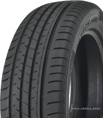 255/55  R18 Cross Leader DSU02 105V (лето) а/шина