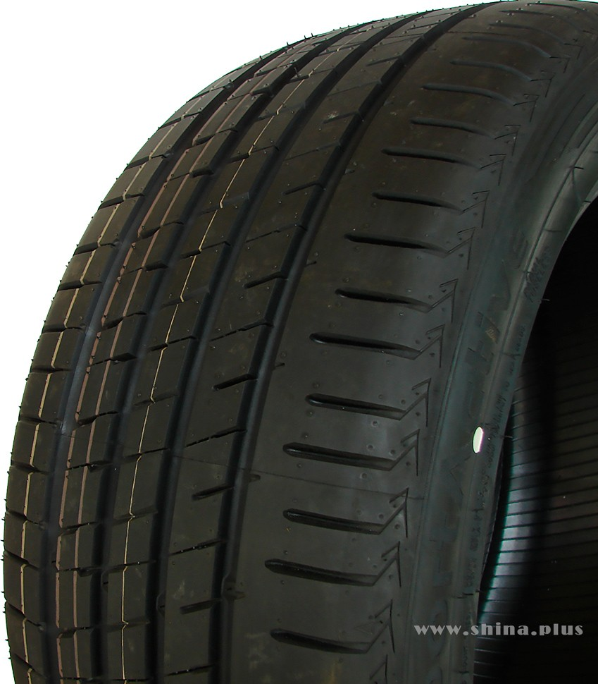 225/40  R18 GT Radial Sport Active 92Y (лето) а/шина