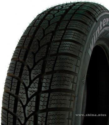 155/70  R13 Tigar Winter 1 TG 75T  (зима) а/шина