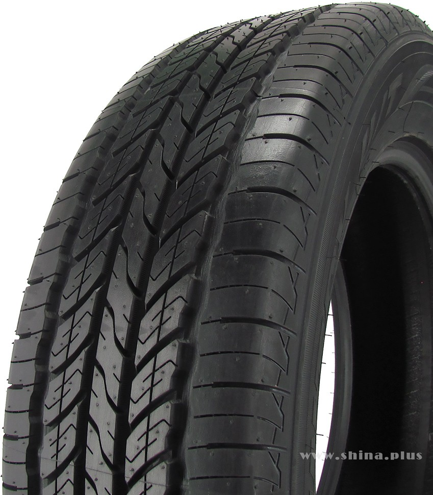 215/70  R16 Toyo Open Country U/T 100H (лето) а/шина