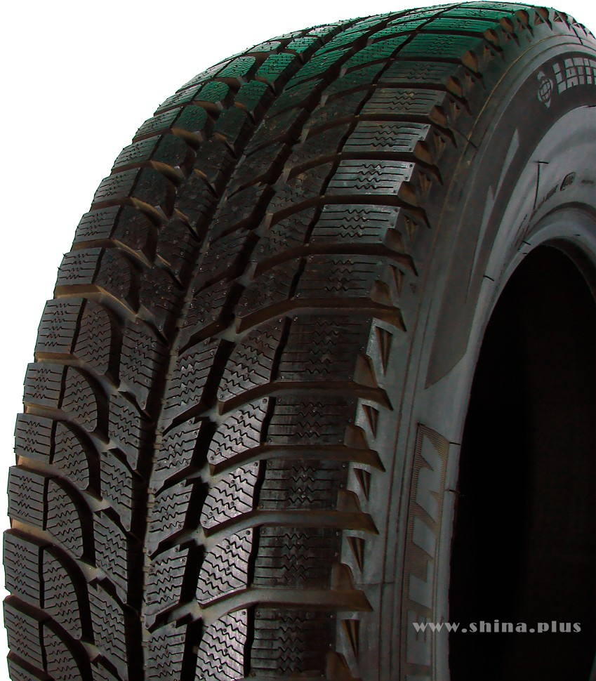 275/65  R17 Michelin Latitude X-ICE  115Q (зима) а/шина %%%