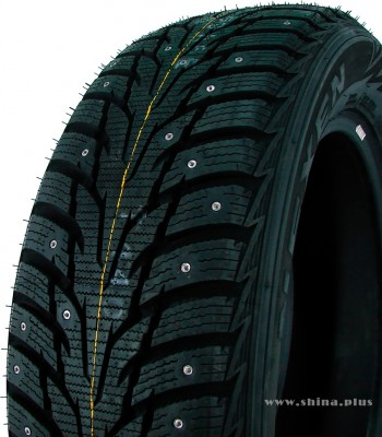 205/60  R16 Nexen WinGuard Spike WH62  ш 92T (зима) а/шина %%%