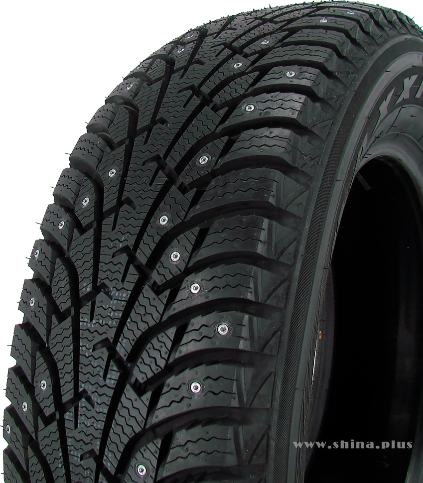 215/70  R16 Maxxis NS5 Premitra Ice Nord  ш 100T (зима) а/шина