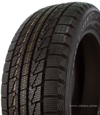 215/55  R17 Nexen Winguard Ice 94Q (зима) а/шина
