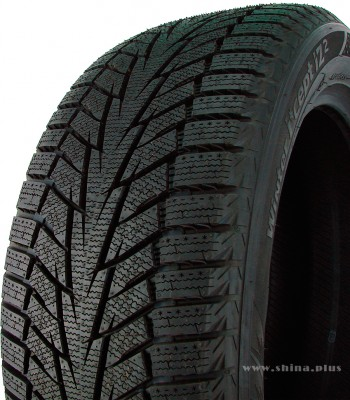 215/55  R17 Hankook Winter I*cept IZ2 W616 98T (зима) а/шина %%%