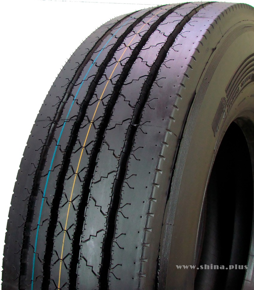 315/80  R22,5 Tyrex All Steel FR-401 руль  а/шина