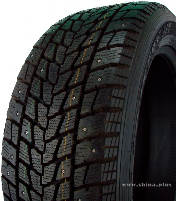 265/50  R20 Toyo Open Country I/T  111T(190) ш (зима) а/шина %%%