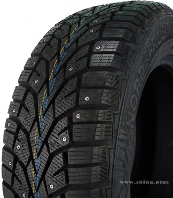 225/70  R16 Gislaved NF100 SUV CD XLFR ш 107T (зима) а/шина %%%