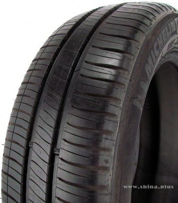 185/60  R14 Michelin Energy XM2 GRNX 82Н (лето) а/шина