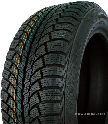 205/55  R16 Gislaved Soft Frost-3 94T (зима) а/шина %%%