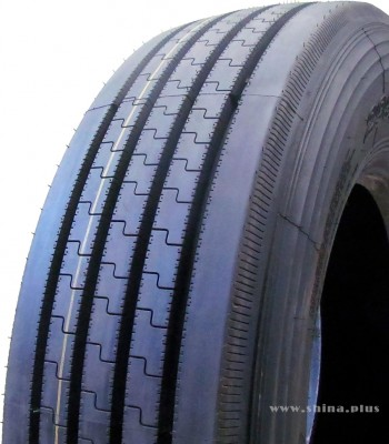 295/80  R22,5 Powertrac Confort Expert рулевая ось 152/149M а/шина